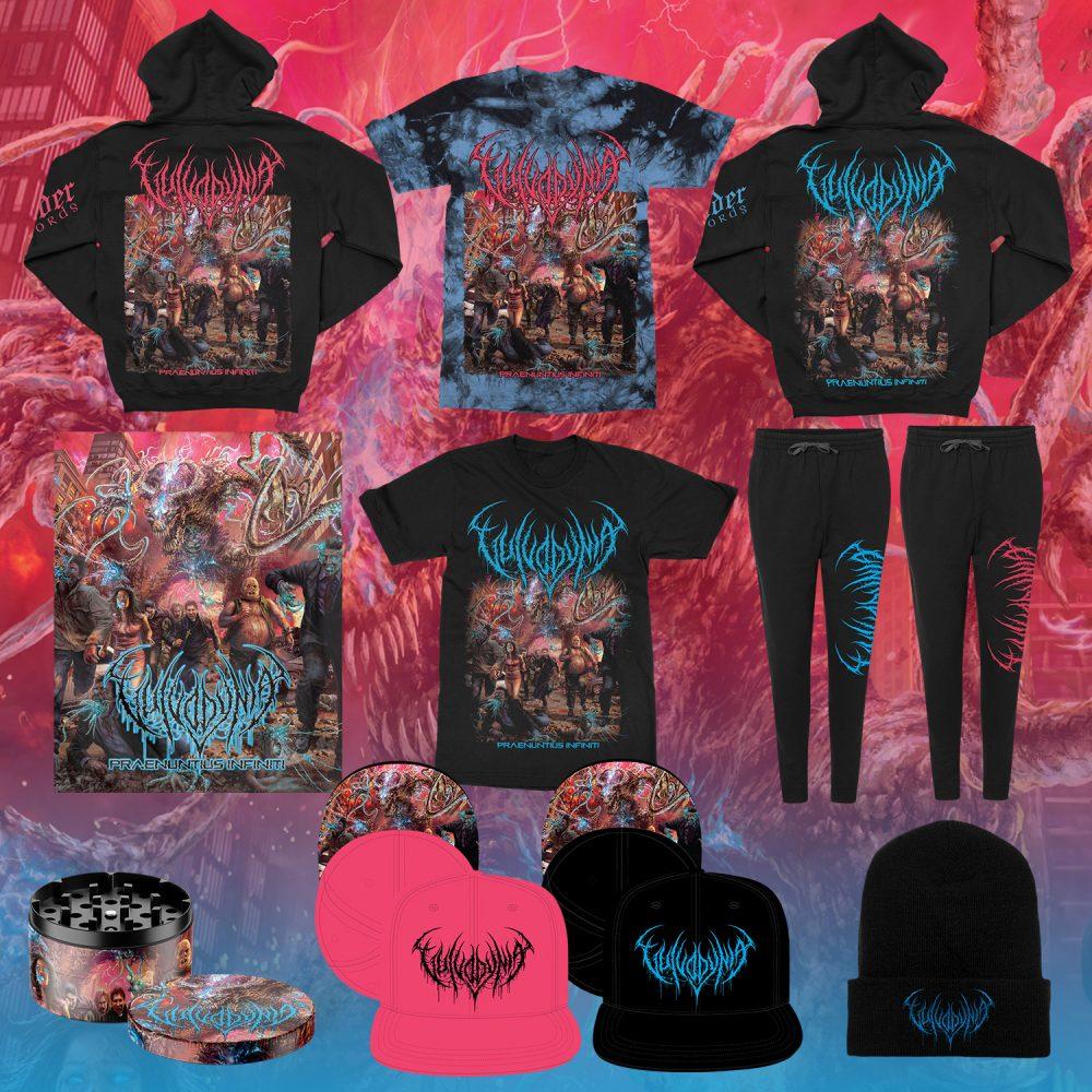 Vulvodynia Merchandise 2